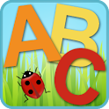 Learn the Alphabet (ABCs) icon