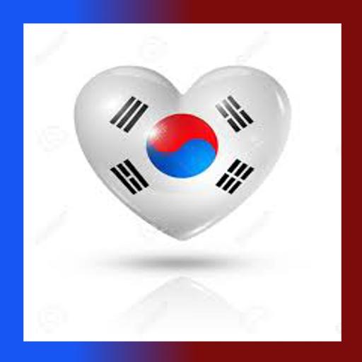 Anthem of South Korea