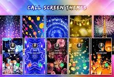 screenshot of Color Call Flash- Call Screen, Color Phone Flash