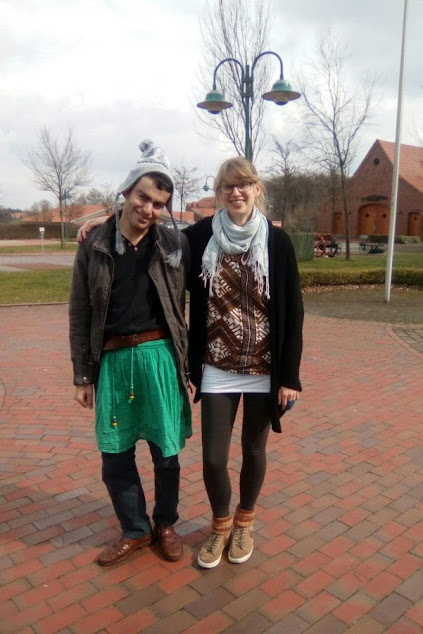 Kleidung_Dorfplatz