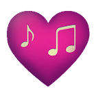 MeMoo-Site Natural Sounds icon