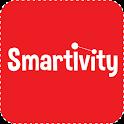 Smartivity Edge icon