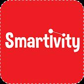 Tải Game Smartivity Edge