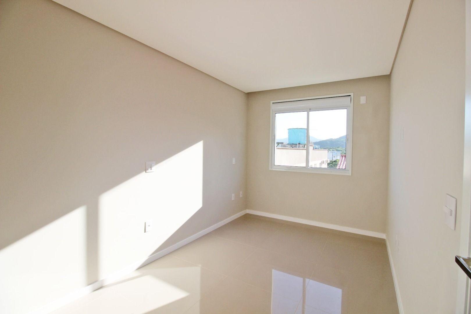 Apartamento com 2 Dormitórios à venda, 82 m² por R$ 1.050.000,00