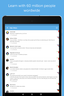 busuu: Fast Language Learning Screenshot 17