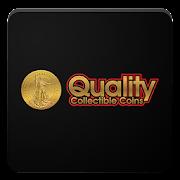 QCC Auctions