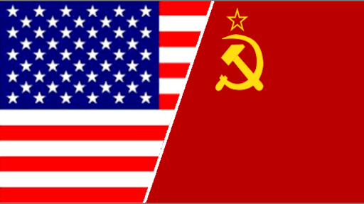 Cold War Clicker