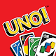 UNO!™ Download on Windows