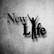 New Life Evangelism Center Download for PC Windows 10/8/7