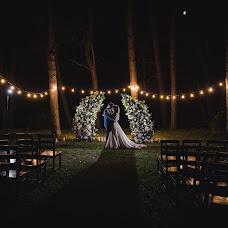 婚禮攝影師Sergey Boshkarev(SergeyBosh)。03.07.2019的照片