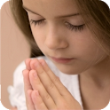 El poder de la Oracion icon