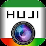 huji cam apk download free