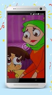 حميدو الولد الشقي جديد | بدون انترنت - náhled