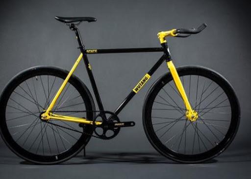Fixie Builder Design the Bike 1.0 screenshots 6