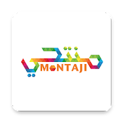 App Montaji APK for Windows Phone