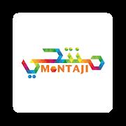 Montaji
