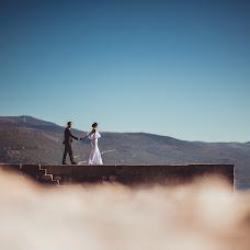 Wedding photographer Karlo Šutalo (karlosutalo). Photo of 27.07.2017