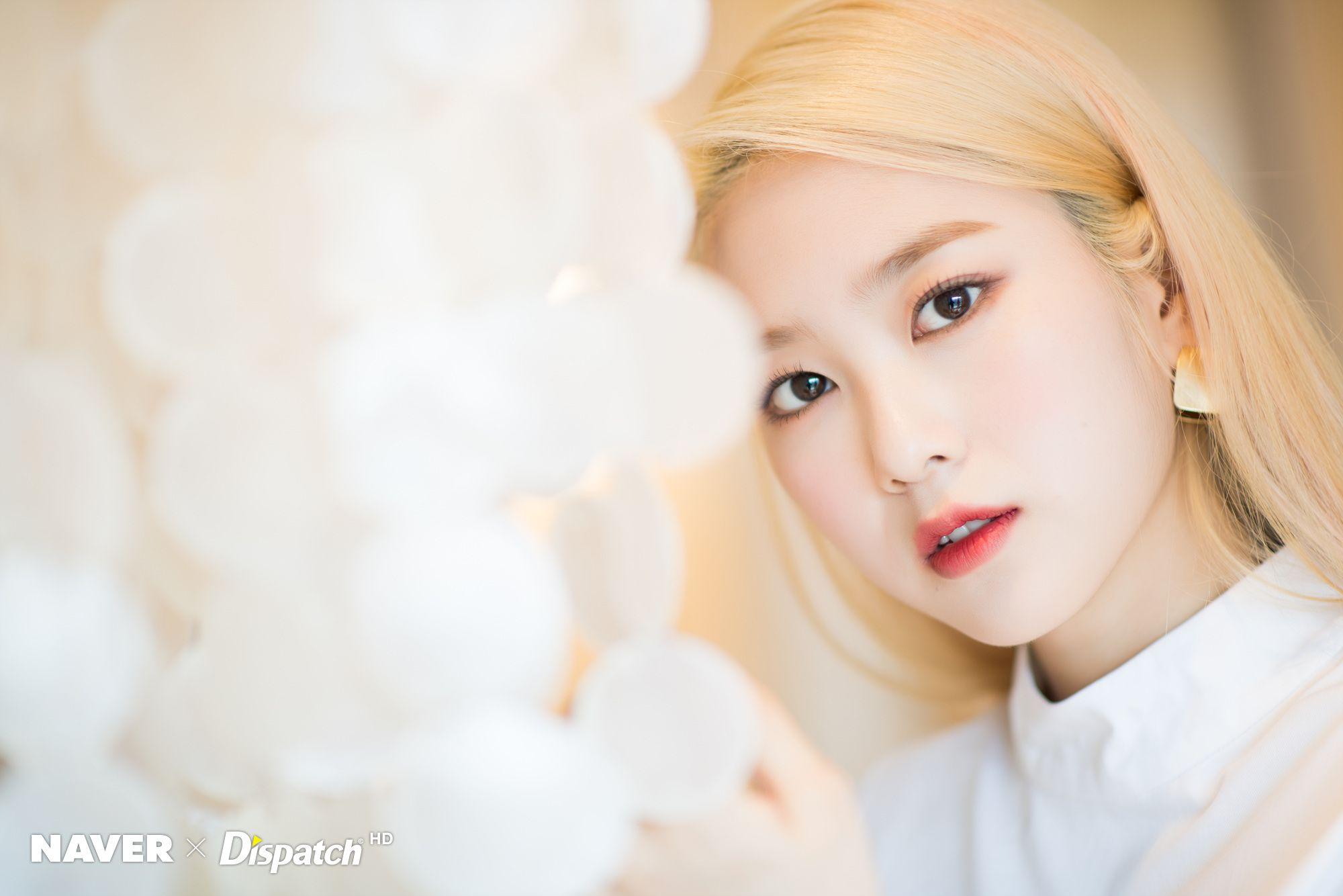 jiho photoshoot 6