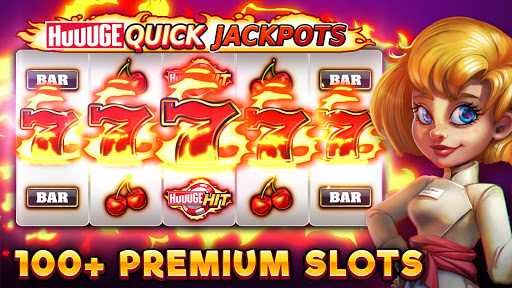 PC u7528 Huuuge Casino Slots - Play Free Slot Machines 2