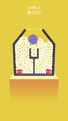 Popcorn Burst 1.5.3 screenshots 4