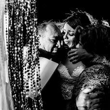 Wedding photographer Marisol García (mgfotografia). Photo of 05.05.2016
