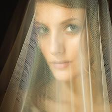 Svatební fotograf Kirill Kalyakin (kirillkalyakin). Fotografie z 05.06.2017