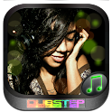 Dubstep Music Free icon