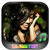 Dubstep Music Free