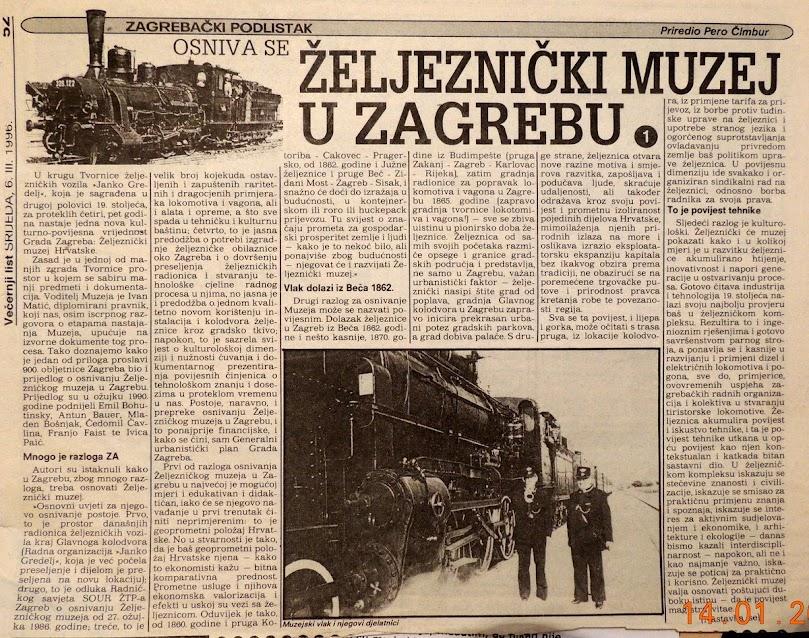 Hrvatski željeznički muzej - Page 2 VYWANTfoE3J6Dfn5HTv1DvsBJM8bsXSAH7omrb6csPGuT793ypjNxyBIsQIm5DvUH-oyE9X876WhoDeUICkXXI6B6HHlwax-mKQdpCSQA97zhmrEq_eIgnIiEOsEskekajyKuChR1ZZSfV3KSVkV8RYlUUKKEEWCSu9pAWMzwug51i3TKv-jHW4jyYQPLMbs-JHr0aPRSH2_WVUVErtDmFWrM5cuhmjdz5lqGsx1gu5v-8RgrlQHivV7yAedx3jxdQN_q3VIH2QWsLc9E9qKmdKirDhMpckqTXR4mYTublWuOzjzA7yWbF5LuTbQuMGH86LIkxoSZ5RmHT1SavgiPX4j9QoxyXf68fFHDgrkClfxwFqj7qpT_WlwkbzkWee5lK59pk6jQF-2CX4nBg9TG1vndUJrbbRbomt5t2VgRRwqG2dxyBAYiLMyBfuf0Hd1rG1ADIqomTPnTCtBT0c91jjAt5-rKupzwfrpckepMffCsvPLl6ERa51zVKa0kGH2GaaQ6XBMN-H7SEv27G-33NqAAgtSfWwgh9_BvEM9jgubDwl20lPEellmSa_pSpTHX6AxwnzzH_r5GqKZe9t2kvkdHJpsNcR9mcCg9L21MCNXgkDXwq3Z86Laf4XJJaI-jGMTfV24WV4MnDwVmxoQtPc15IqvSJXoDg=w809-h639-no