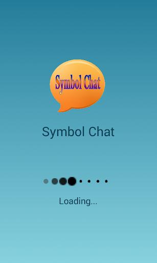 Symbol Chat