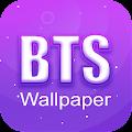 BTS Wallpapers HD download