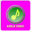 Best Adele Songs icon