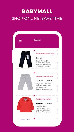 Baby Arabia Apk apps 4