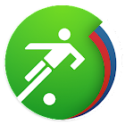 Onefootball WM 2018 News icon