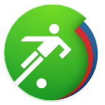 Onefootball - World Cup News 10.7.3.325 (Mod Debloated