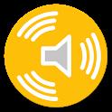 Snapcast icon