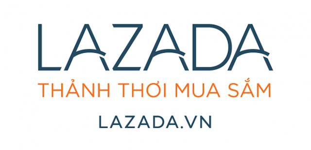 Bạn hãy săn mã giảm giá Lazada tại đây và sử dụng nó khi đặt hàng nhé!