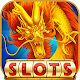 Slots! Dragons Wild : Vegas Casino Slot Machine Download on Windows