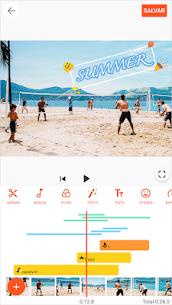 YouCut Pro 1.401.1100 Mod Apk Download 10