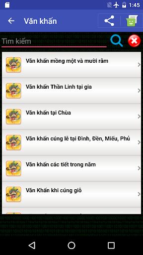 Phong thu1ee7y tou00e0n thu01b0 1.0.0.29 screenshots 8