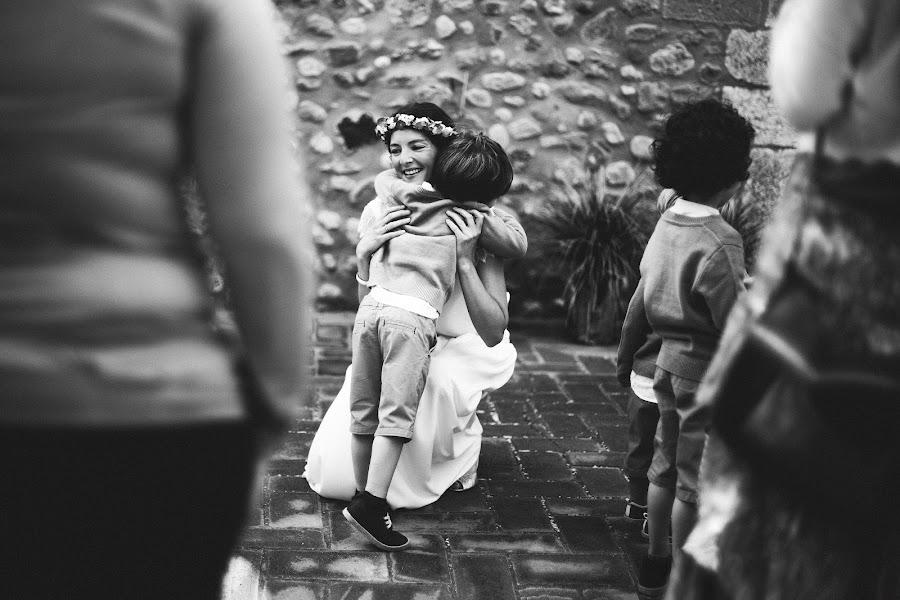 Wedding photographer Vera Fleisner (Soifer). Photo of 06.05.2019