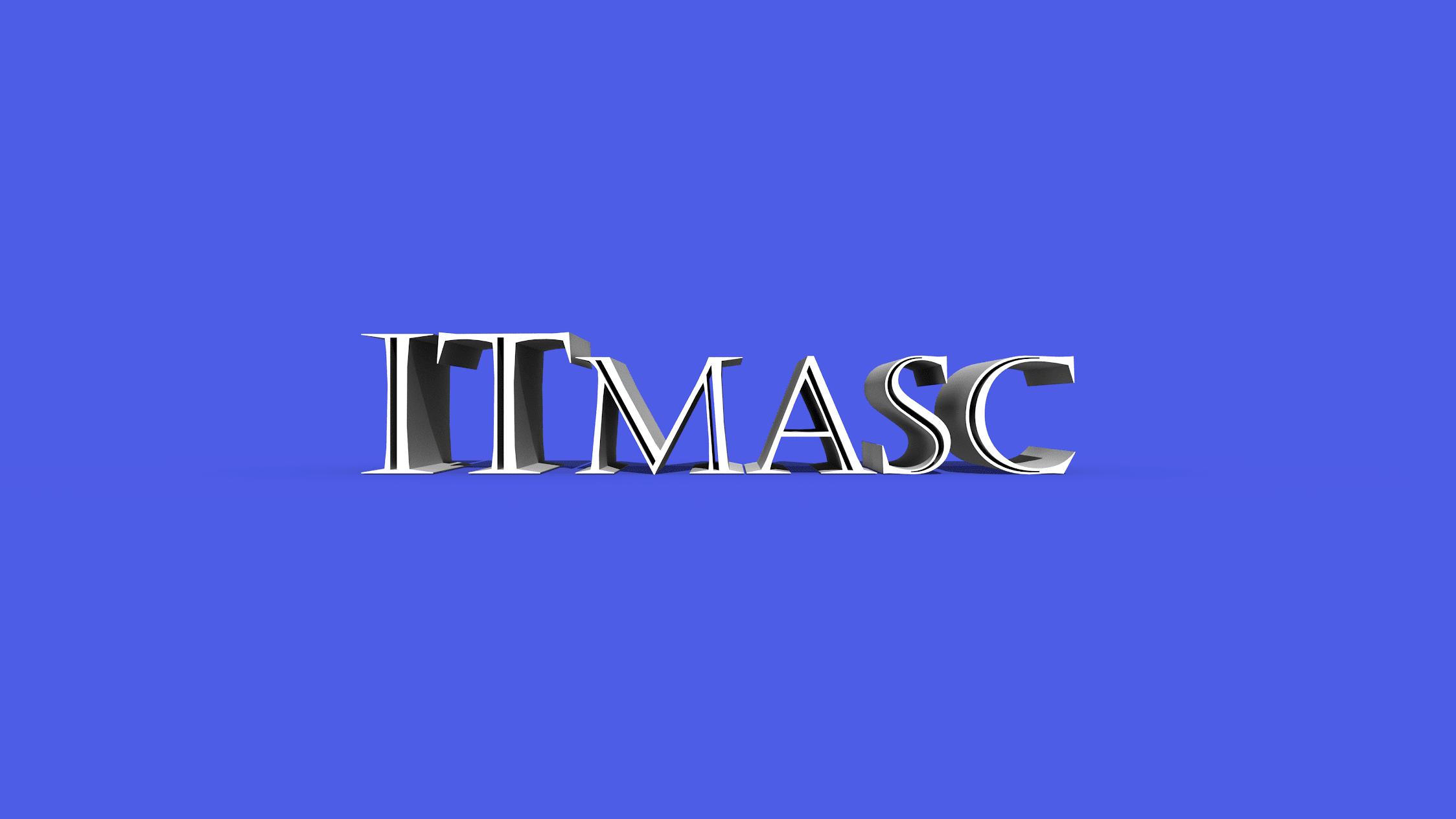 ITmasc