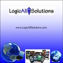 LAS Ohm's Law Calculator icon