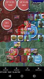 Fall of Normandy 1944 Screenshot 11