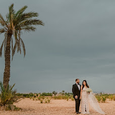 Свадебный фотограф Adil Youri (AdilYouri). Фотография от 26.01.2019