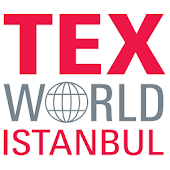 TEXWORLD ISTANBUL 2015