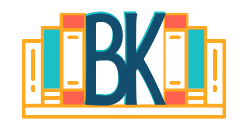BiblioKid Publishing Icon