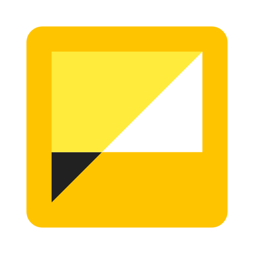 Material Gallery Icon