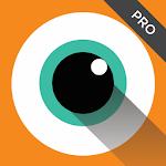 Optica-App Pro v0.0.1