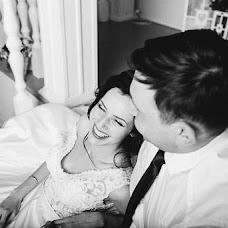 Wedding photographer Sergey Tarasov (noodle2014). Photo of 17.02.2018